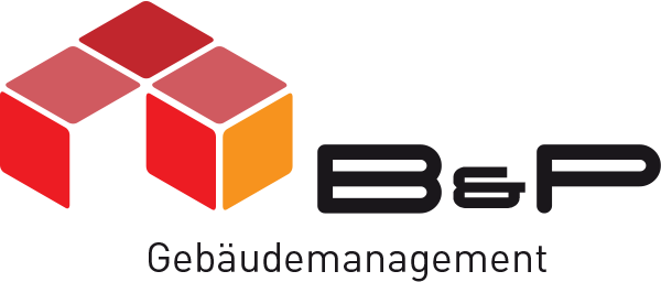 B&P Gebäudemanagement
